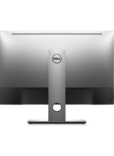 """Dell UP3017 30"""" 6ms HDMI+DP+MDP LED MONİTÖR Renkli"""